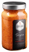 <font color=red><b>NEW!!!</font></b> GURMANO Fergesa HOT 490g (17.3oz)