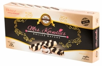<font color=red><b><i>NEW!!!</font></b></i> Mrs. Kornelia's Rolled Wafers - Coffee - Case of 12 Boxes