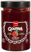 Qooyna Raspberry Fruit Spread