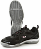 BLACK STEALTH INDOOR SHOES - Normally $85 - Now $59.99