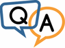 FREQUENTLY ASKED QUESTIONS & HELP