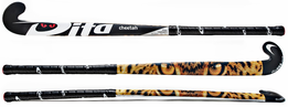 INDOOR CHEETAH Limited Edition <br>