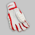 INDOOR GLOVES