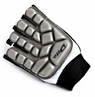 LEFT HAND SILVER KNUCKLES - Regular Price $25
