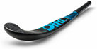 DITA HOCKEY STICKS