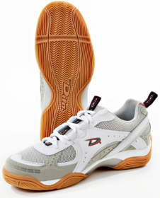 TYRE OFF TURF GUM SOLE - Regular Price $85 - Now $59.99