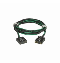 100A 25ft. Bates Extension Cable 4/1   5001301