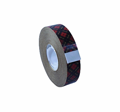 """3M ATG Snot Tape 3/4"""" x 36 yds Double Sided"""