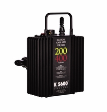 400W Electronic Power Supply Joker 400