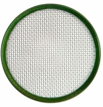 "6 5/8"" Full Single Scrim  435200E"