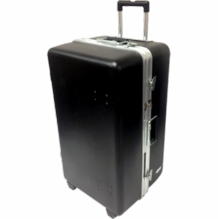 AadynTech Jab LED ATA Road Case
