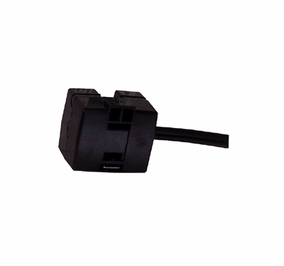 Add a Tap Quick Connector Female E350 End of Line