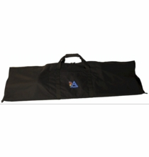 Advantage EZ Travel 48x48 Flag Bag