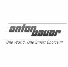 Anton Bauer Batteries