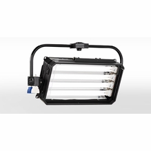 Arri Studio Cool Fluorescent