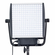Astra DAYLIGHT 1x1 LED Next Generation
