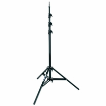 Avenger Aluminum Baby Stand 35 (Replaces A630B)