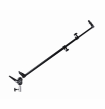 """Avenger Collapsible Reflector Holder  20"""" to 48""""  D700B"""