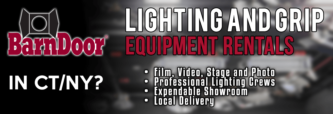 Film and Video Lighting3