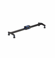 Benro MoverOver4 Camera Slider 23.6 in Aluminum Rail