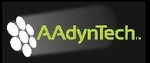 AadynTech LED Lighting