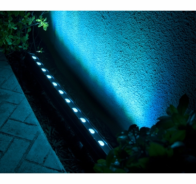 Chauvet COLORband PiX IP LED Indoor / Outdoor Wash Light