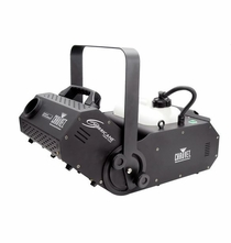 Chauvet Hurricane 1800 Flex DMX Fog Machine  H1800-FLEX