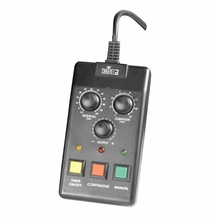 Chauvet Timer Remote for Fog Machines FC-T