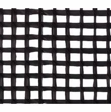 chimera fabric grid for 1x1 led 50 degree
