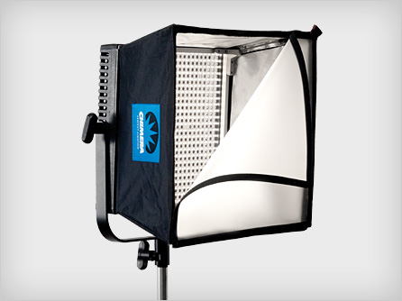 Chimera Led Lightbanks Softboxes Softbanks Speed Rings
