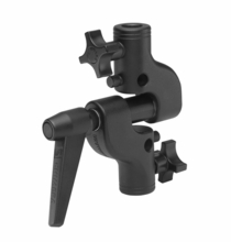 Chimera Single Axis Stand Adapter 3860