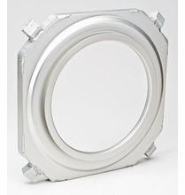 Chimera Speed Ring for Mole 400W LED