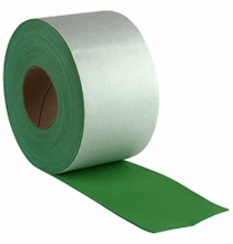 Chroma Key Green Screen Tape 2in x 20yds