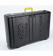 Diva-Lite 401 Travel Case  KAS-D4-C