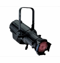 ETC Source 4 Lustr+ LED Stage Ellipsoidal Spot Light w/ Shutter