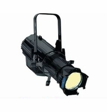 ETC Source 4 Tungsten LED Ellipsoidal Spot Light w/ Shutter
