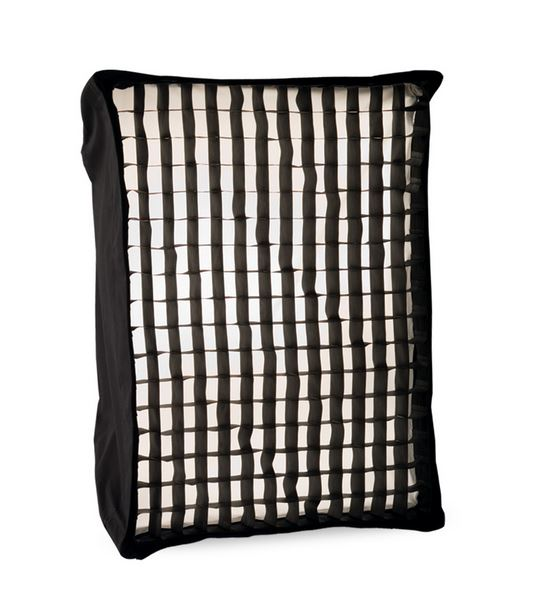 50 degrees Chimera Fabric Grid for Extra Small Lightbanks
