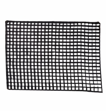 Extra Small Fabric Grid 60 Degree 3516