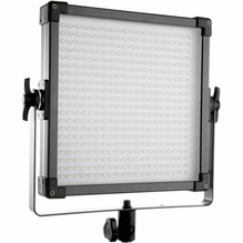 F&V LED Lighting