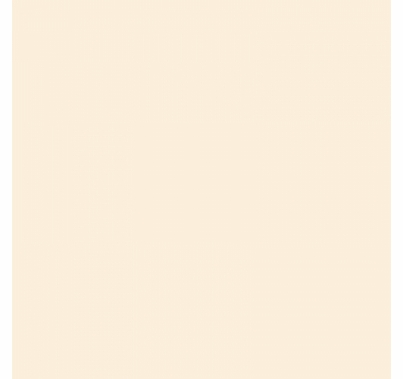 """Superior Fawn 64  Seamless Paper 107"""" x 36ft"""