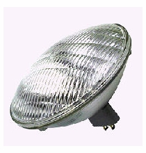 FFR Medium Flood Par 64 1,000W Bulb