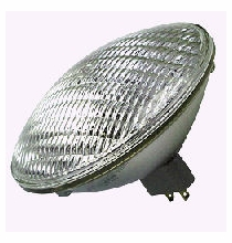 FFS Wide Flood Par 64 1,000W Bulb