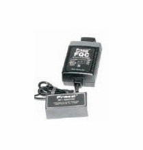 Frezzi Quick Charger for NiMh and NiCd Batteries with NP-1 Sony Connector  FQC-NP1