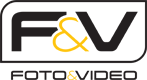 F&V Lighting & Camera Support