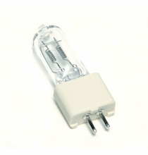 FVL 200W Bulb for Mole-Richardson Inbetweenie, Lowel Pro, Rifa