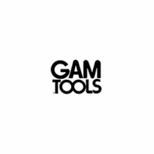 GAM Tools and Testers