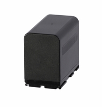 Ikan Canon Compatible 900 Series Battery