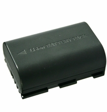 Ikan Canon Compatible Battery LP-E6