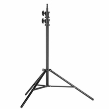 Ikan Heavy Duty Light Stand - 8ft