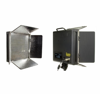 iKan ID1000-V2 1x1 Daylight LED Light Panel